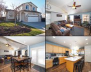 513 N Country Clb W, Stansbury Park image