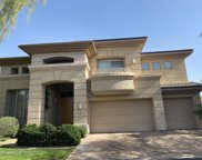 6501 N 26th Street, Phoenix image
