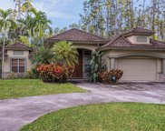 5160 Sycamore Dr, Naples image