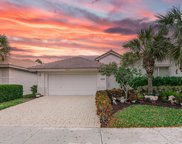 9122 Bay Harbour Circle, West Palm Beach image
