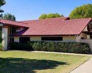 14046 N 64th Drive, Glendale image