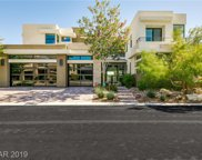 58 GLADE HOLLOW Drive, Las Vegas image
