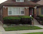 8150 S Luella Avenue, Chicago image