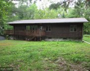 34638 State Highway 47, Aitkin image