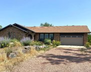 14421 County Road 10 Road, Fort Lupton image