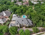 6520 Old Gate Road, Plano image