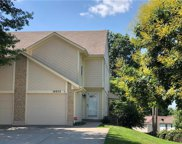 16605 E Gudgell Road Unit #D, Independence image