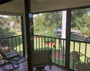 15350 Moonraker  Court Unit 307, North Fort Myers image