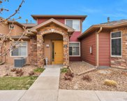 8519 Gold Peak Drive Unit F, Highlands Ranch image