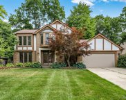 6432 ODESSA, West Bloomfield Twp image