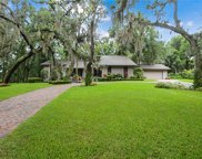 9722 Pleasance Circle, Windermere image