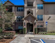 7800 POINT MEADOWS DR Unit 221, Jacksonville image