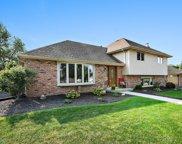 14439 Creekwood Drive, Orland Park image