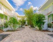 915 8th St Unit #105, Miami Beach image