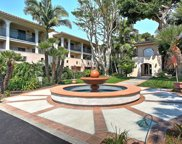136 Por La Mar Circle, Santa Barbara image