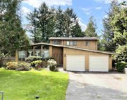 3639 Lynndale Crescent, Burnaby image