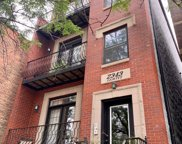 2343 North Leavitt Street Unit 2, Chicago image