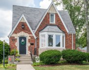 3258 N Normandy Avenue, Chicago image