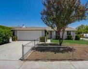 5798 Hillbright Cir, San Jose image