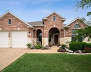 216 Whispering Wind Way, Austin image