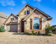 15929 Perdido Creek Trail, Prosper image