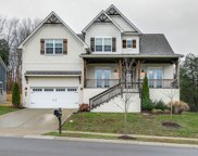 7008 Fishing Creek Rd, Nolensville image