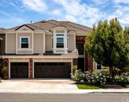 25672 Raintree Road, Laguna Hills image