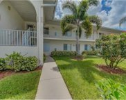 356 Belina Dr Unit 1006, Naples image