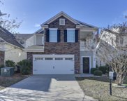 289 Cherokee Pond Trail, Lexington image