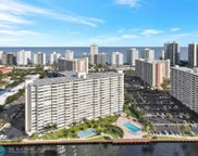 3200 NE 36th St Unit 308, Fort Lauderdale image
