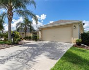 1718 Yellowstone Court, The Villages image