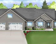 86710 Calico Rd, Kennewick image