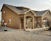 10481 Table Rock Court, Poncha Springs image