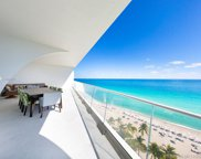 16901 Collins Ave Unit #1203, Sunny Isles Beach image