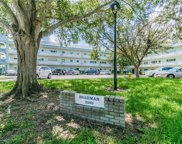 2293 Swedish Drive Unit 23, Clearwater image