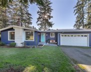 1110 213th Place SW, Lynnwood image
