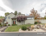 4283 Water Hole Rd, Reno image