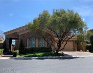 4095 Villa Rafael Drive, Las Vegas image