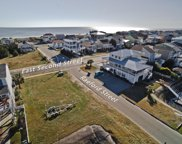 153 E Second Street, Ocean Isle Beach image