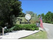 5601 State Highway 180 Unit 1602, Gulf Shores image