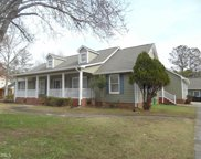 211 Rolling Pines Rd, Rome image