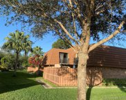 2596 Lakeview Ct, Cooper City image