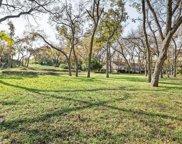 4200 Shorecrest Drive, Dallas image