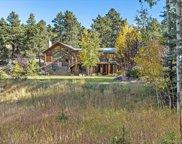 22811 Twin Ponds Trail, Morrison image