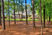 3001 Timber Woods Drive, Appling image