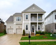 472 River Bluff Dr, Franklin image