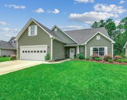 9520 Bald Cypress Ct., Myrtle Beach image