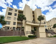 6307 S Highway A1a Unit #261, Melbourne Beach image