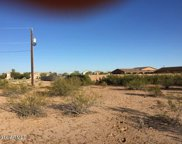 XX W Judd Road Unit #c, San Tan Valley image