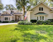 5 Oglethorpe Lane, Hilton Head Island image